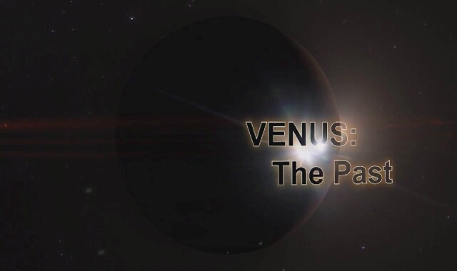 Mars Venus pochodzący z 5 etapów z kim teraz widuje się duch